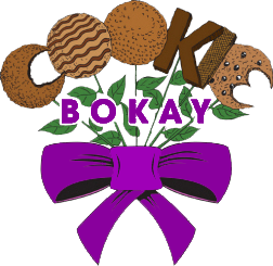 cookiebokay medium logo2