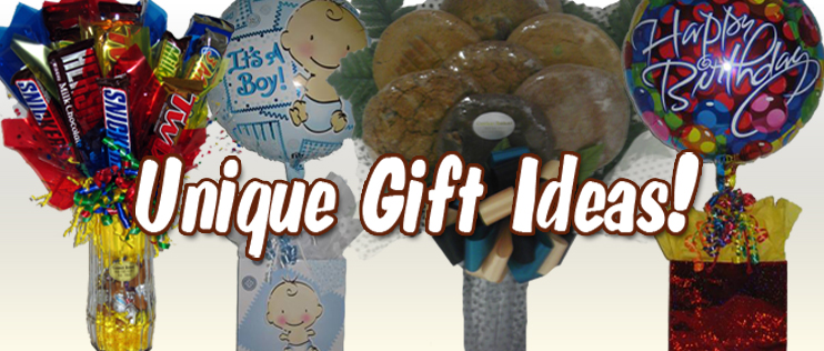 Cookie Gift Ideas